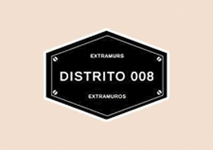 distrito008