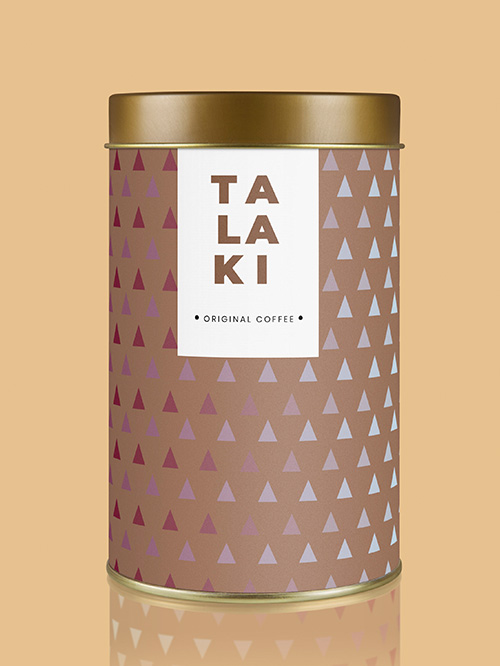 cafe-talaki
